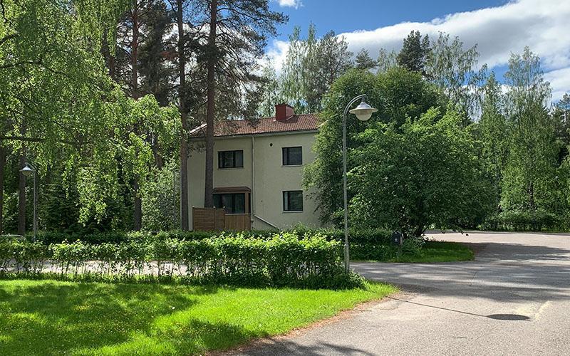 Avopalvelut - Kotico Seinäjoki