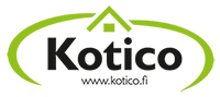 Kotico Logo